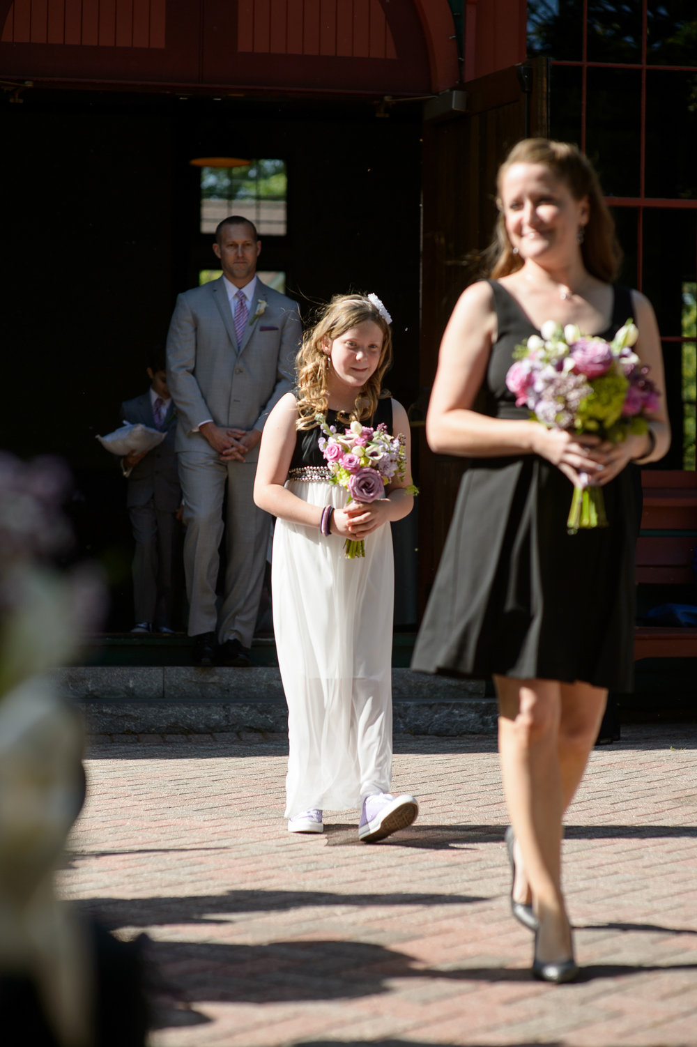 trolley barn wedding-61.JPG