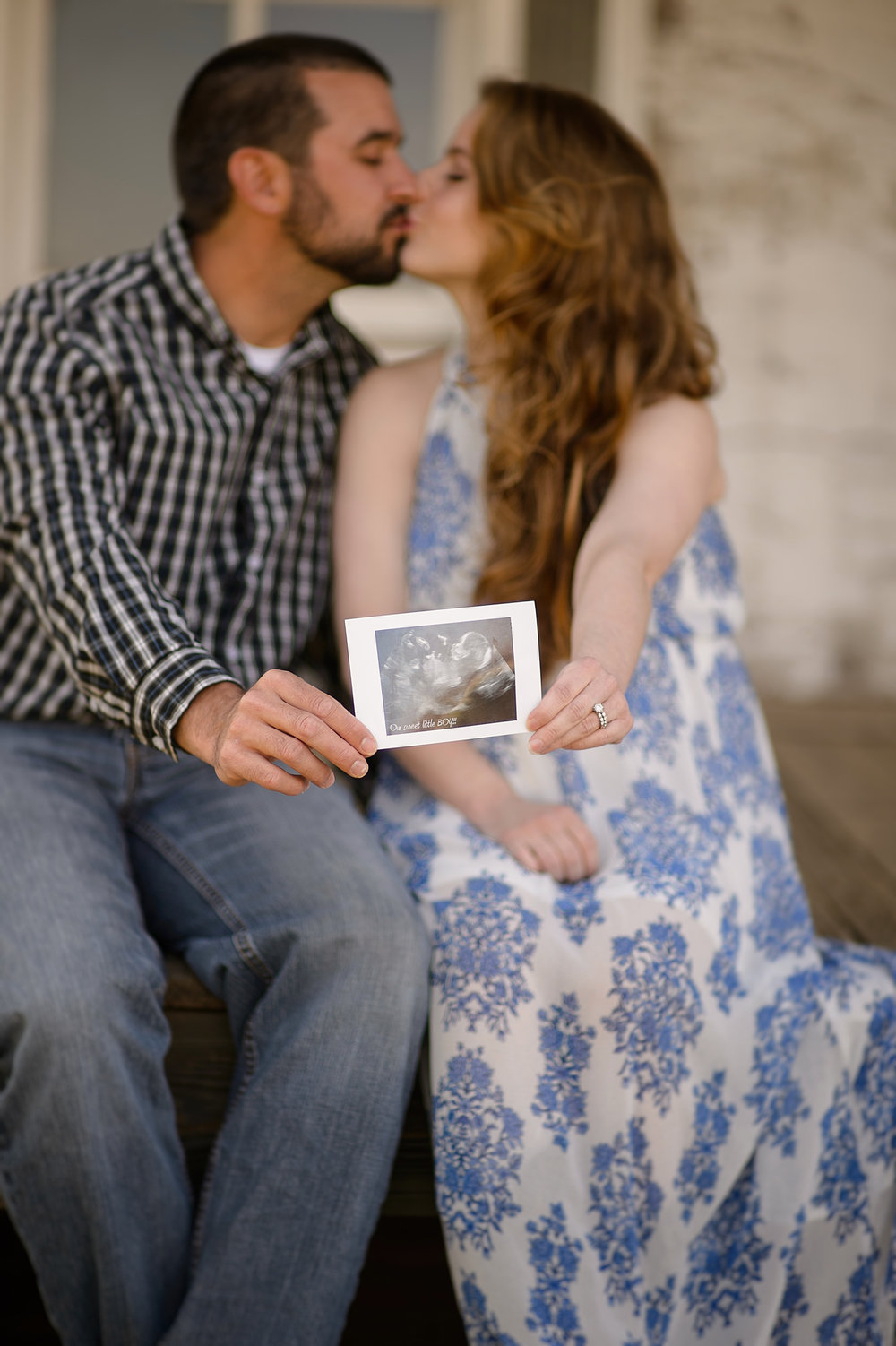maternity photographer -3.JPG