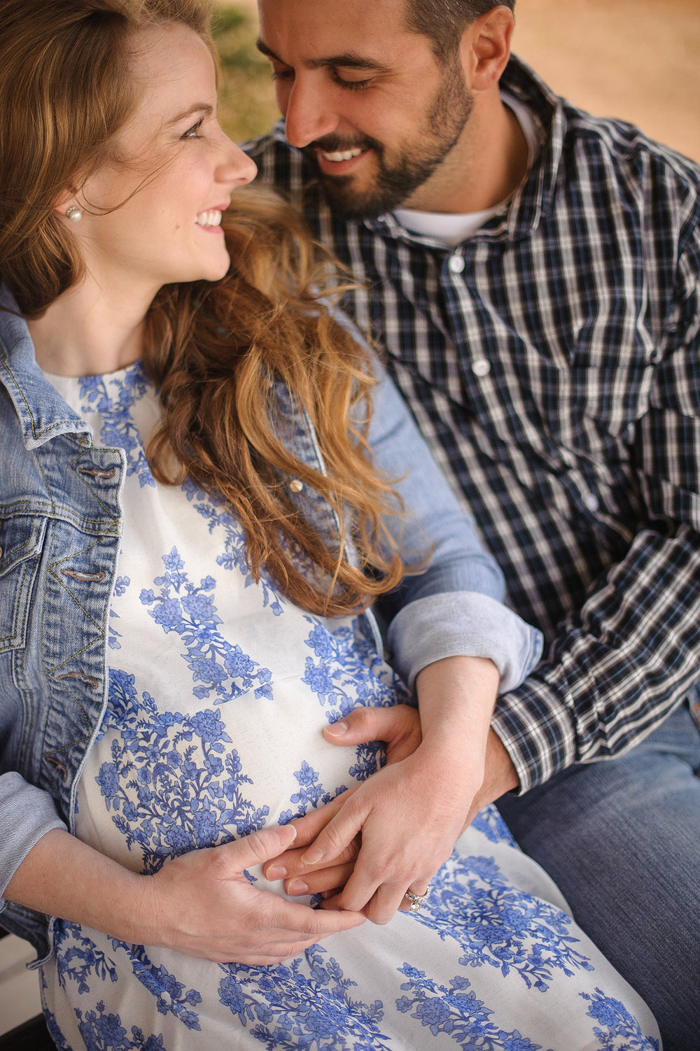 maternity photographer -10.JPG