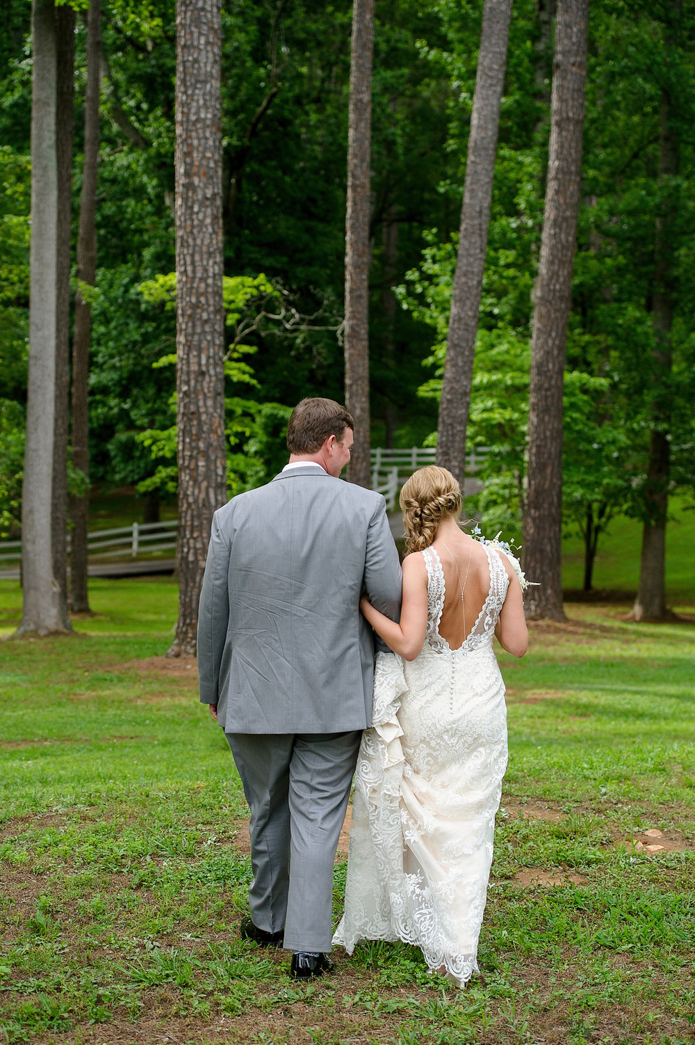 little river farms wedding-70.JPG