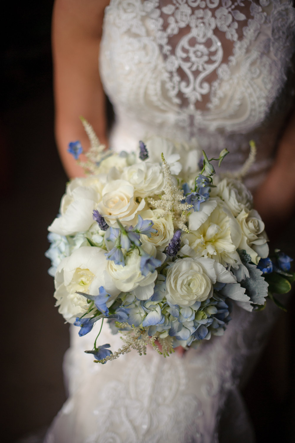 little river farms wedding-86.JPG