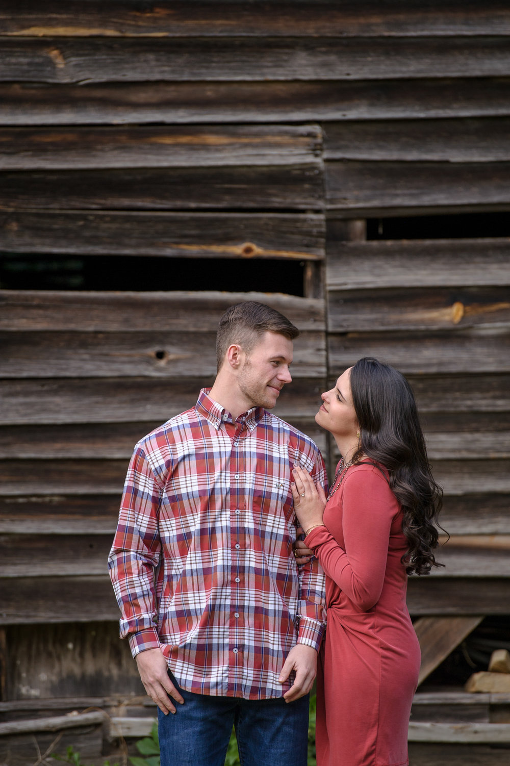 Outdoor engagement session-28.JPG