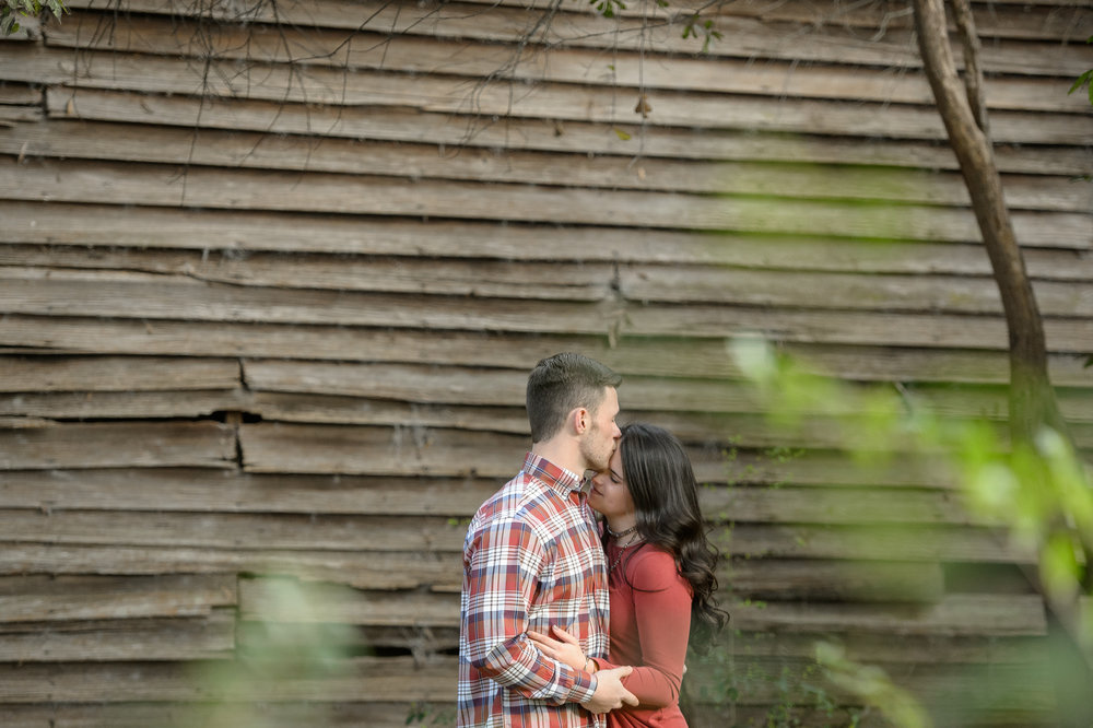 Outdoor engagement session-25.JPG
