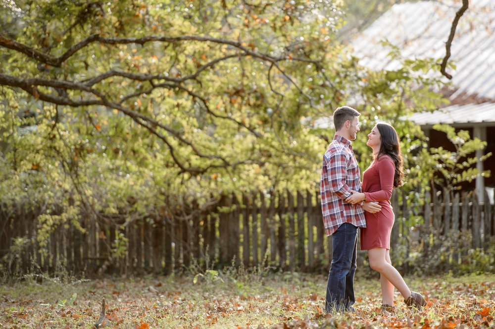 Outdoor engagement session-23.JPG