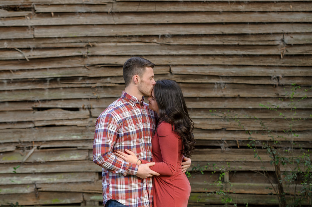 Outdoor engagement session-24.JPG