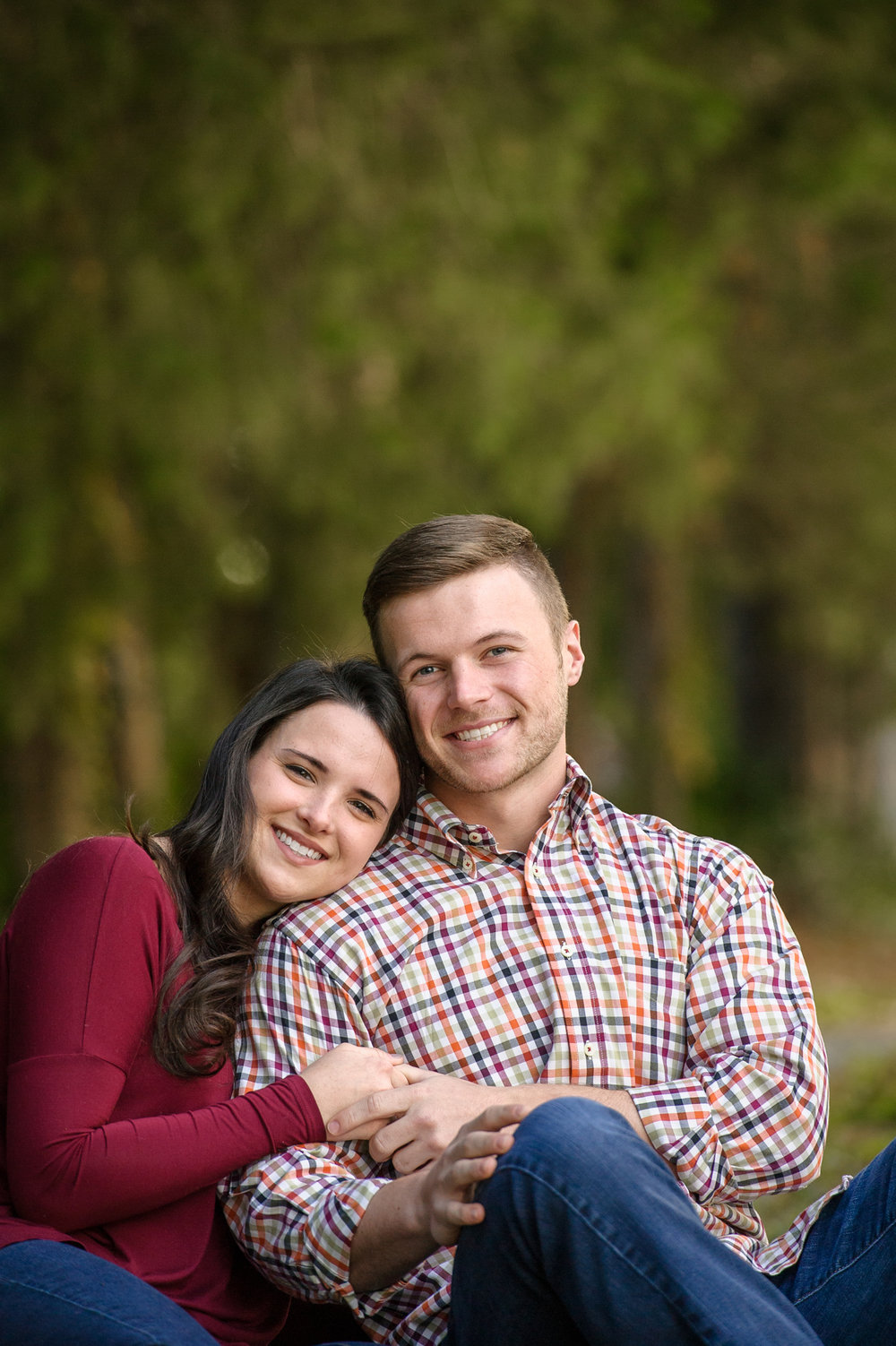 Outdoor engagement session-21.JPG
