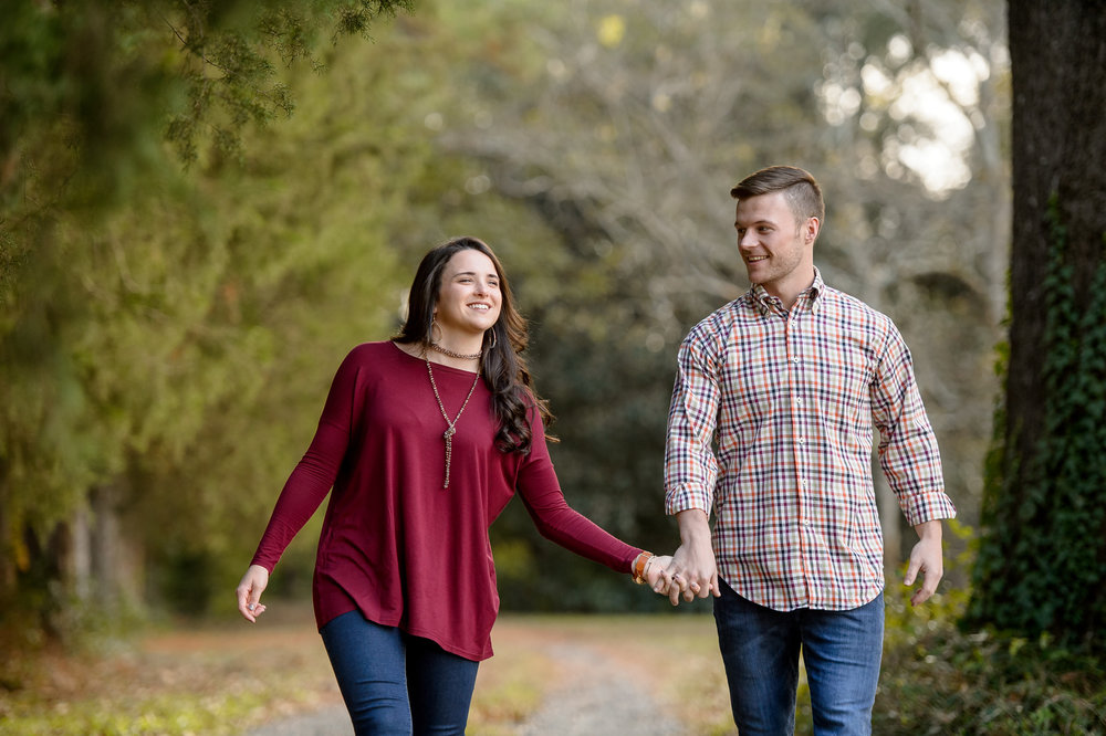 Outdoor engagement session-19.JPG