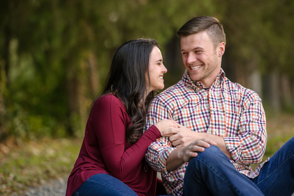 Outdoor engagement session-20.JPG