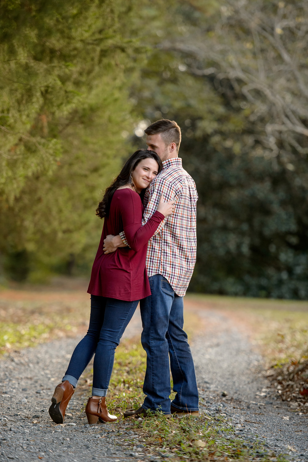 Outdoor engagement session-16.JPG