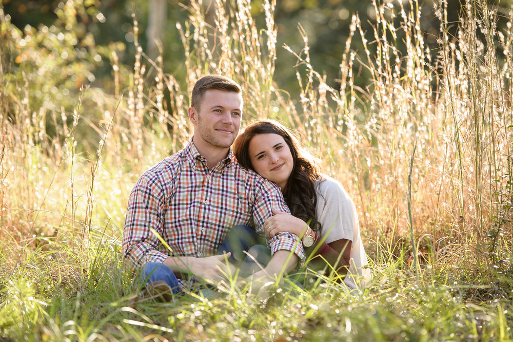 Outdoor engagement session-9.JPG