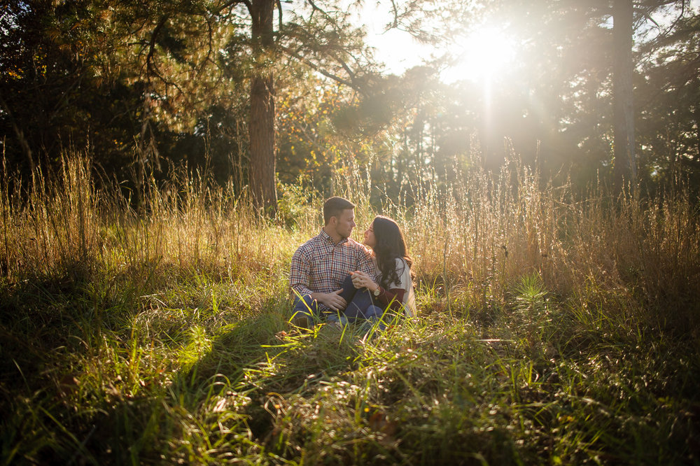 Outdoor engagement session-8.JPG