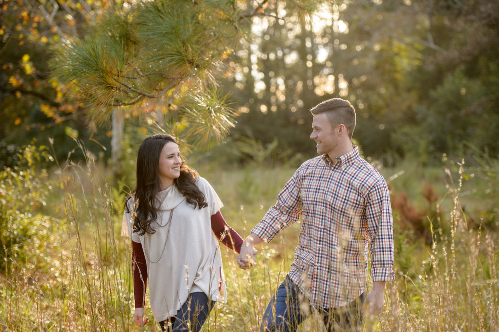 Outdoor engagement session-5.JPG