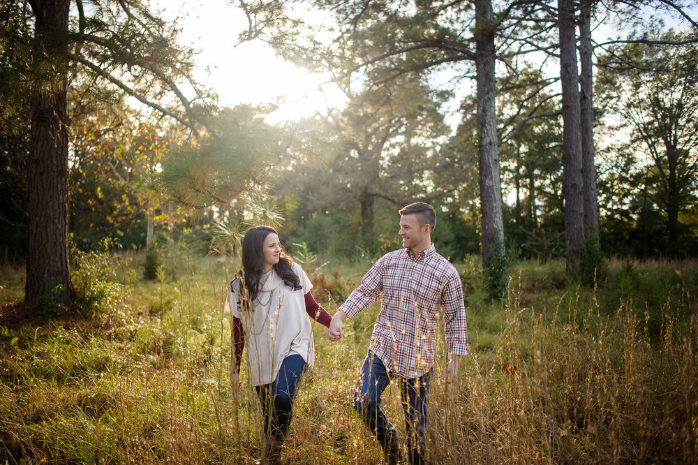 Outdoor engagement session-6.JPG