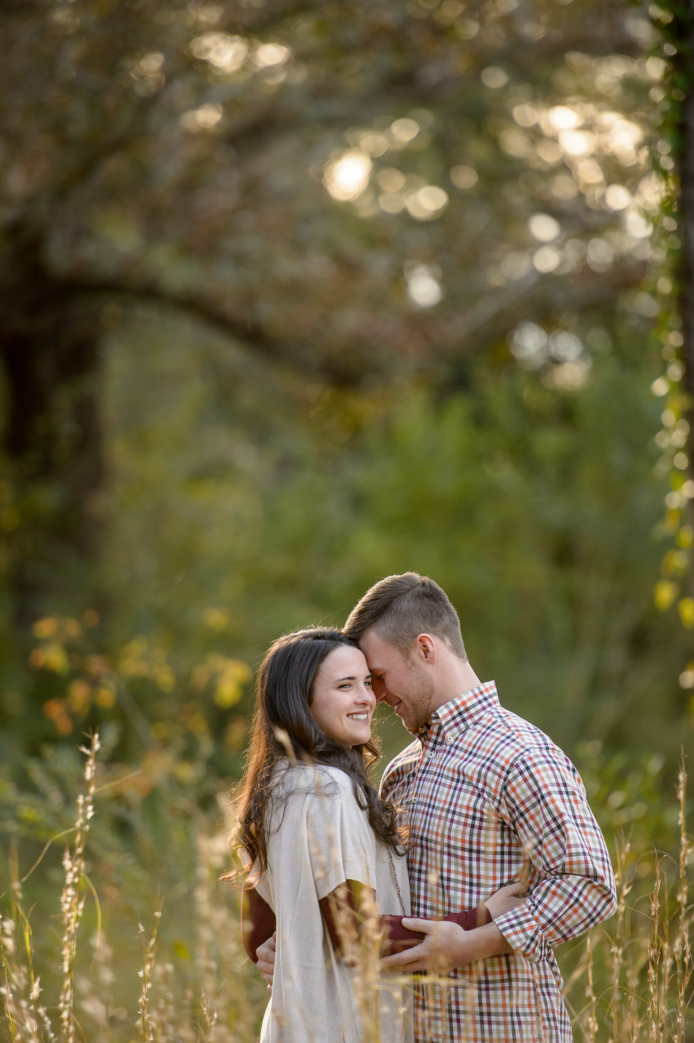 Outdoor engagement session-4.JPG