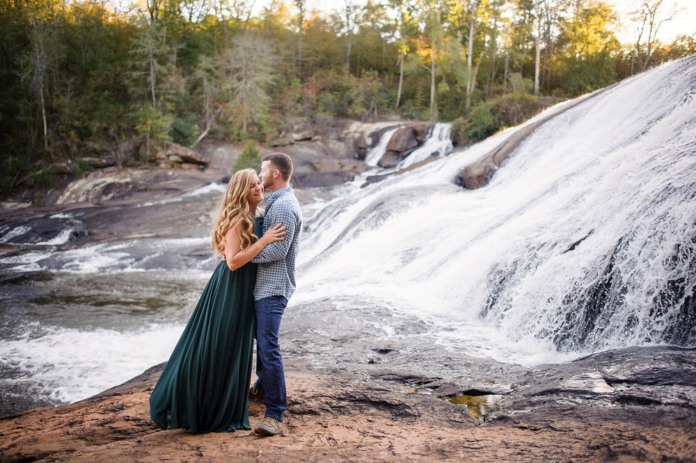 High Falls Engagement Session-8.JPG
