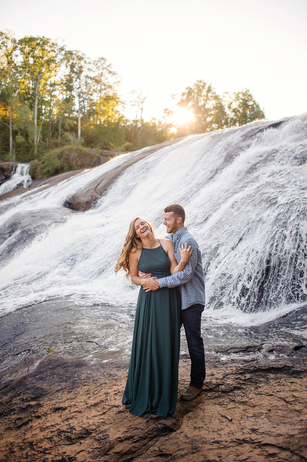 High Falls Engagement Session-9.JPG