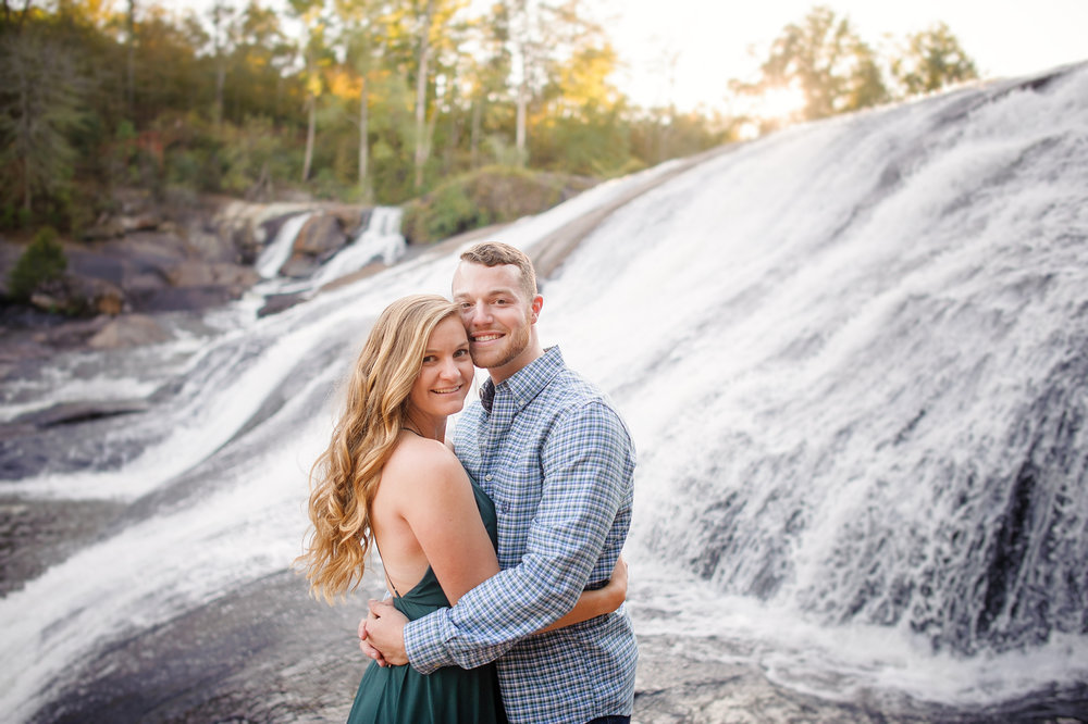 High Falls Engagement Session-11.JPG