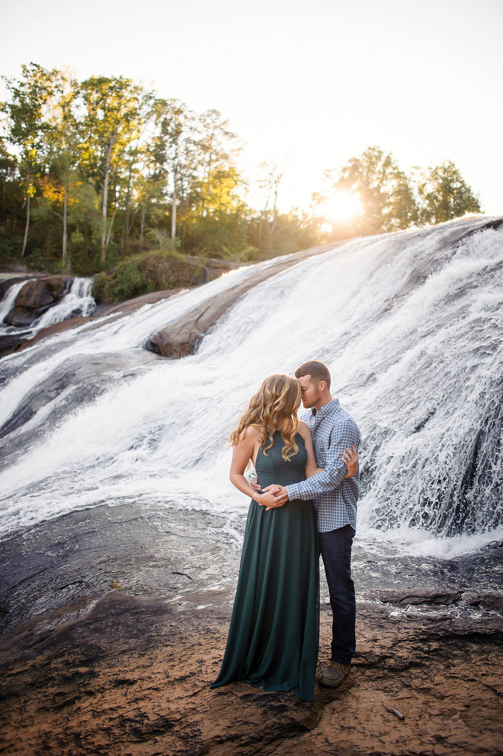 High Falls Engagement Session-10.JPG