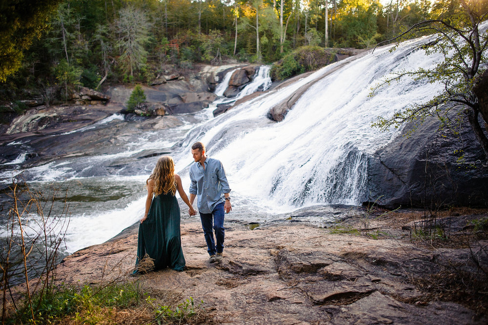 High Falls Engagement Session-12.JPG
