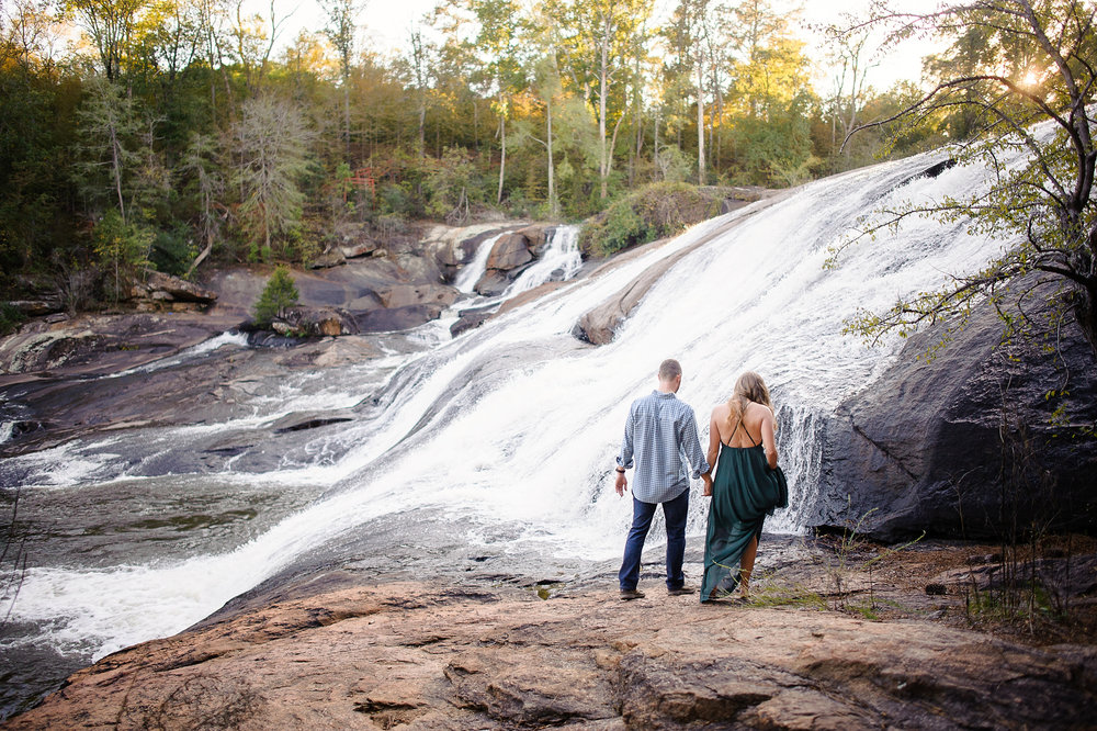 High Falls Engagement Session-13.JPG