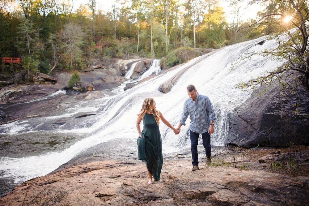 High Falls Engagement Session-14.JPG