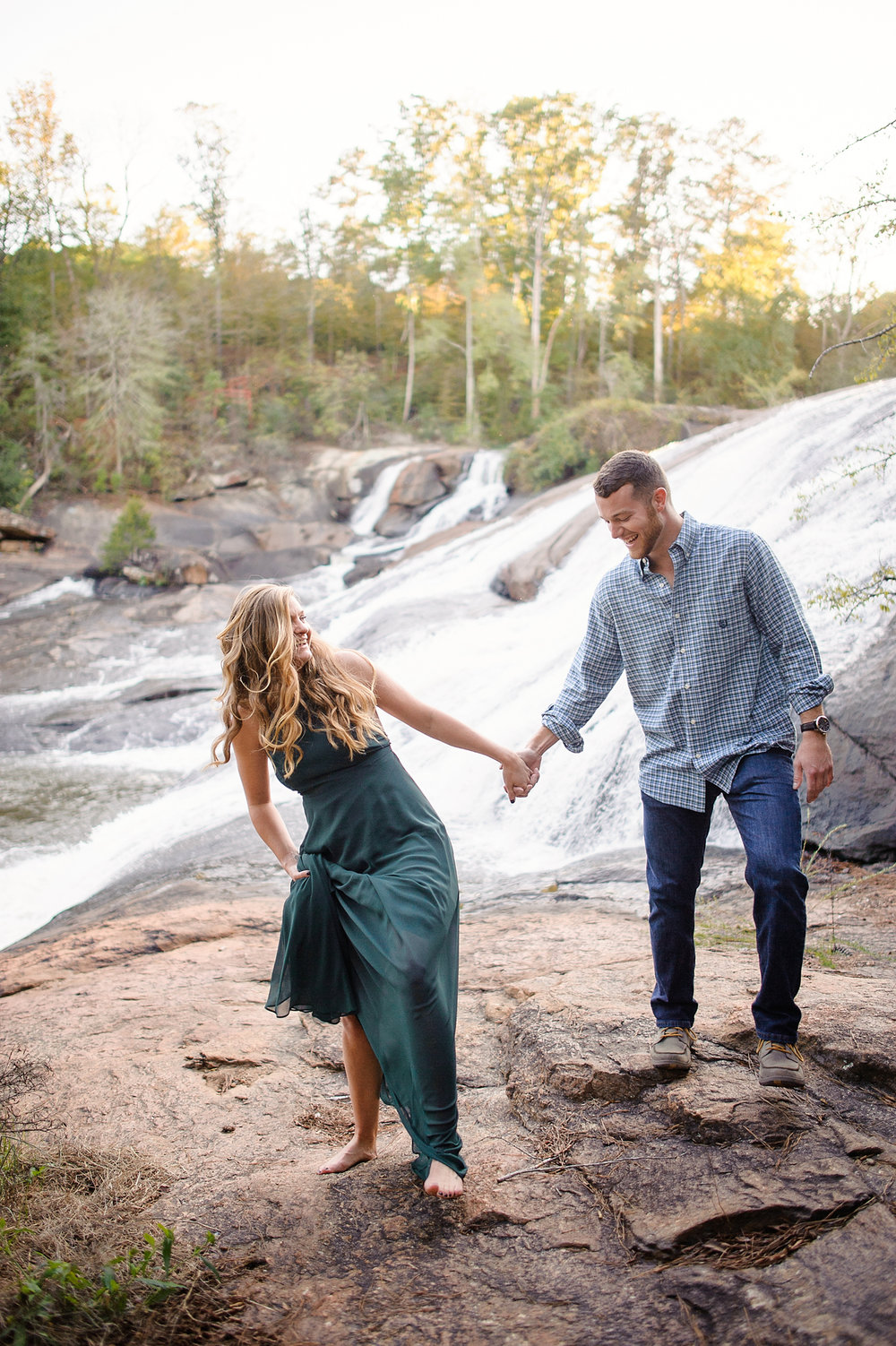 High Falls Engagement Session-15.JPG