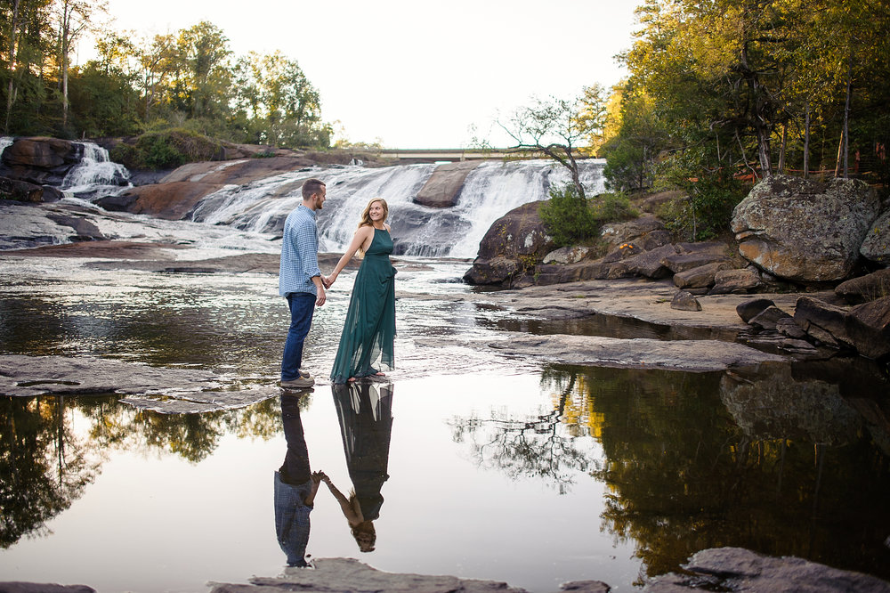 High Falls Engagement Session-16.JPG