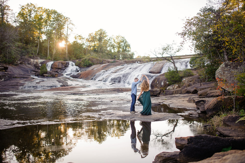 High Falls Engagement Session-17.JPG