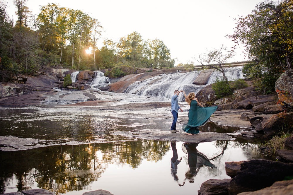 High Falls Engagement Session-18.JPG