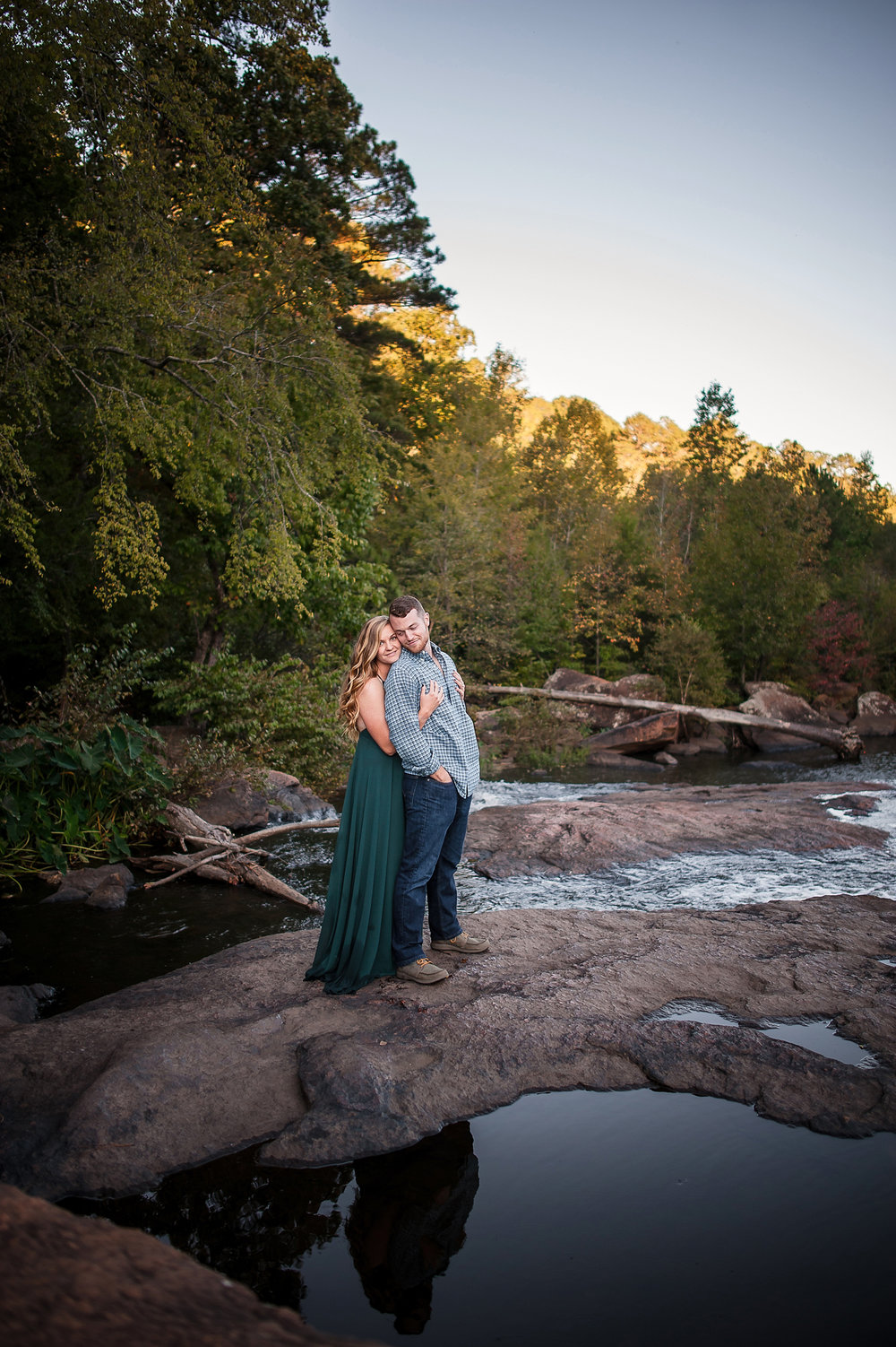 High Falls Engagement Session-22.JPG