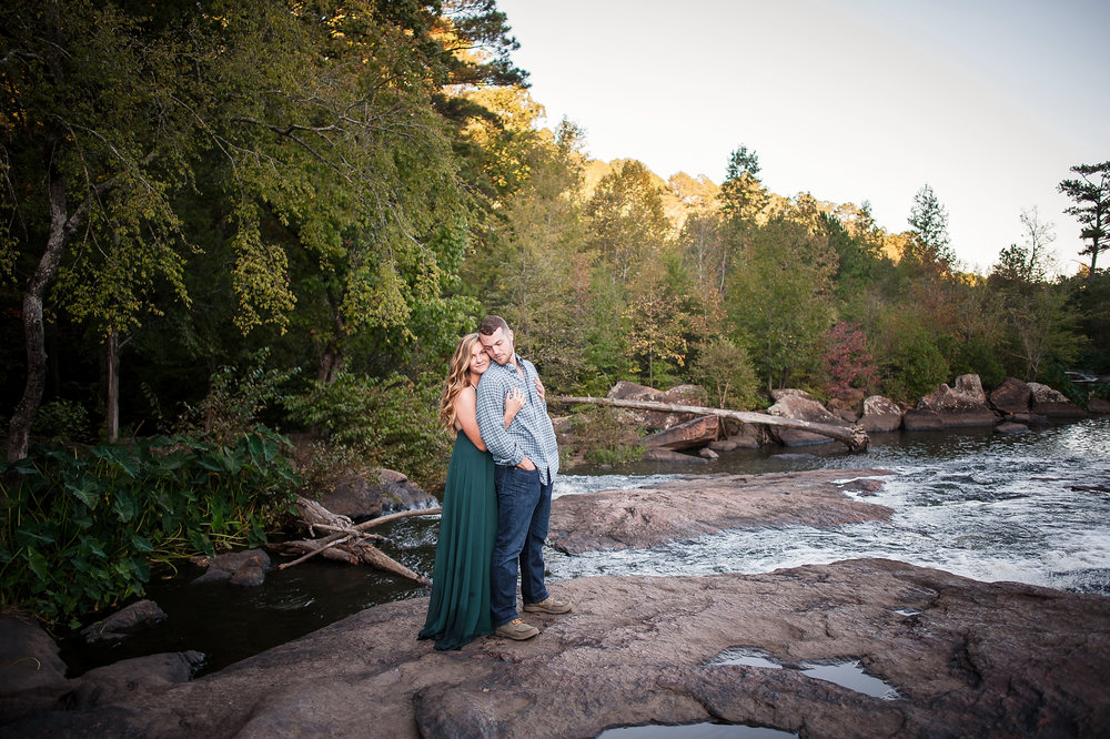 High Falls Engagement Session-23.JPG