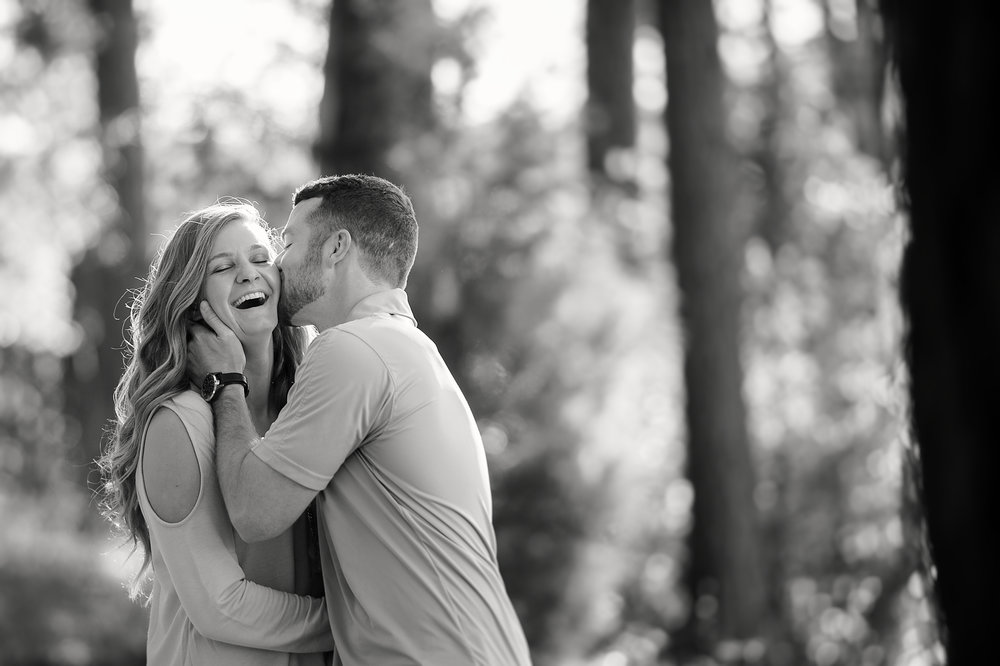 High Falls Engagement Session-28.JPG