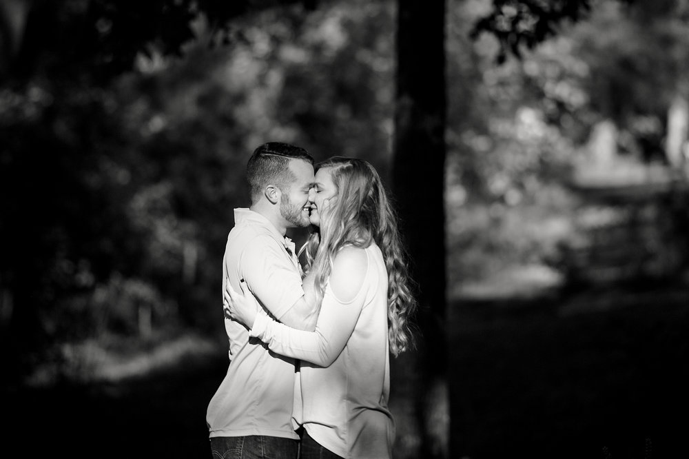 High Falls Engagement Session-30.JPG