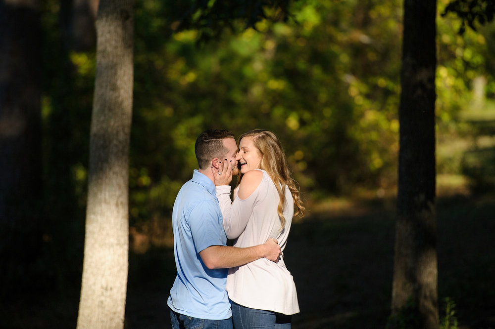 High Falls Engagement Session-29.JPG