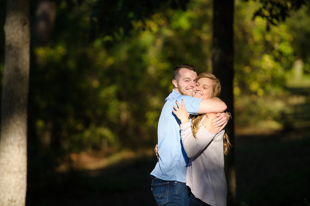 High Falls Engagement Session-32.JPG