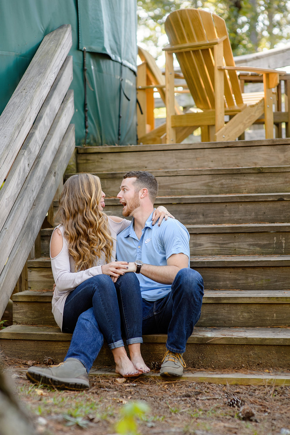 High Falls Engagement Session-33.JPG