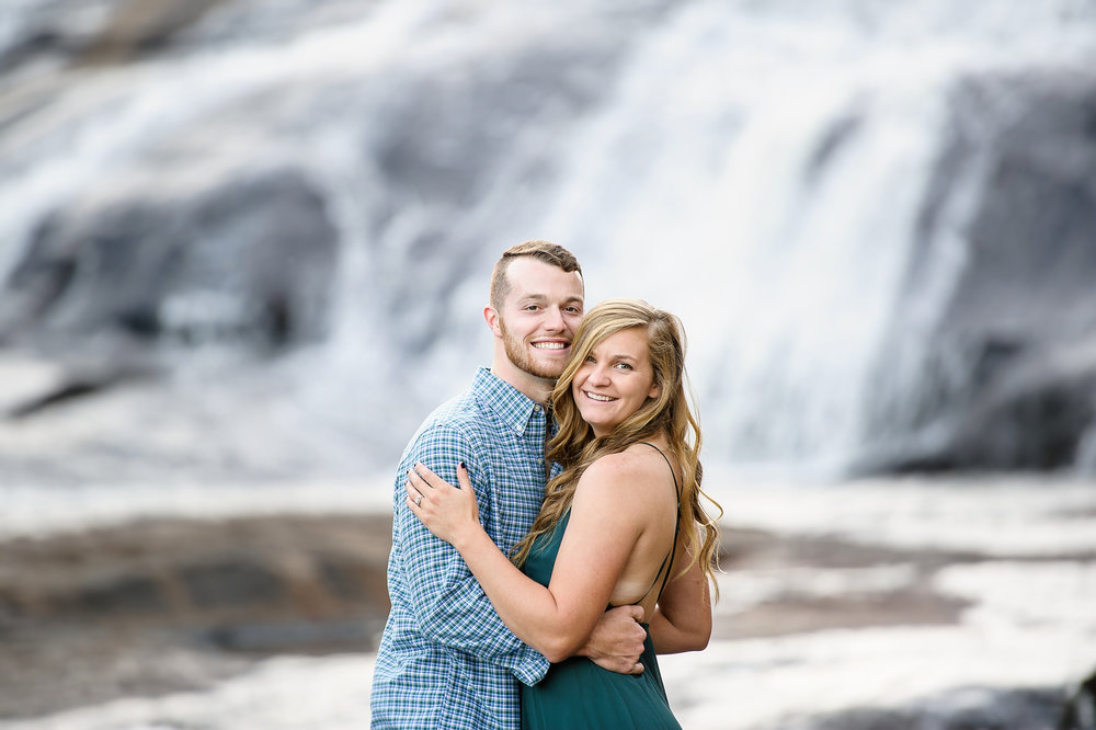 High Falls Engagement Session-35.JPG