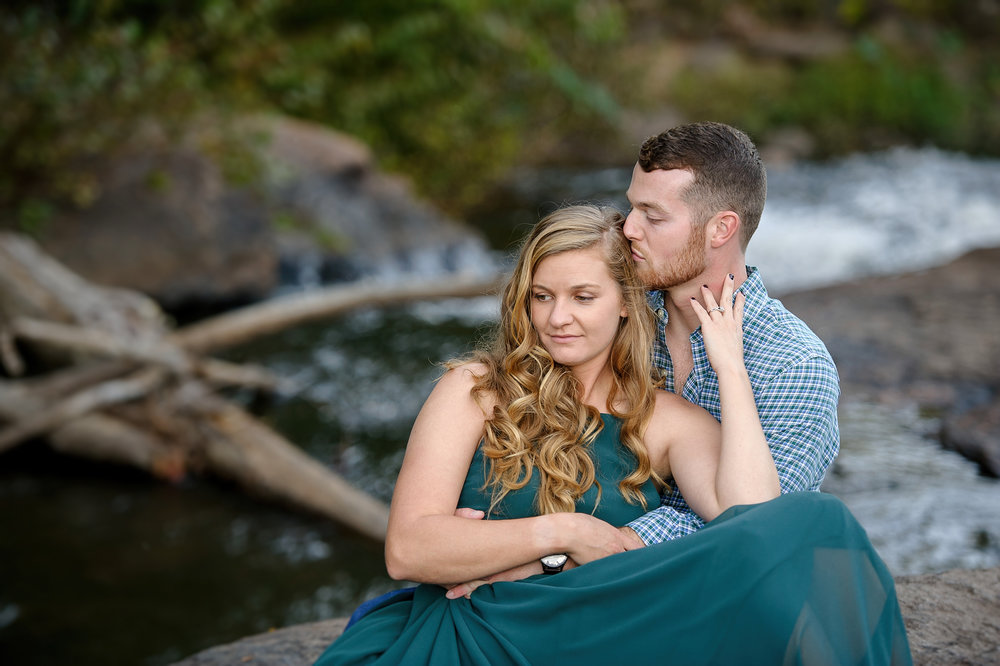 High Falls Engagement Session-37.JPG