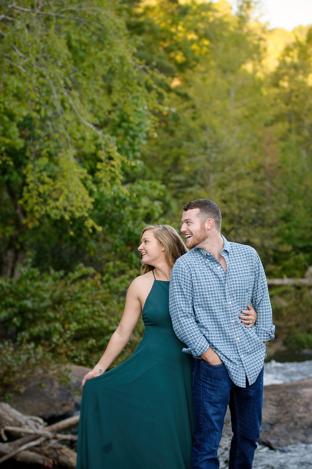 High Falls Engagement Session-36.JPG