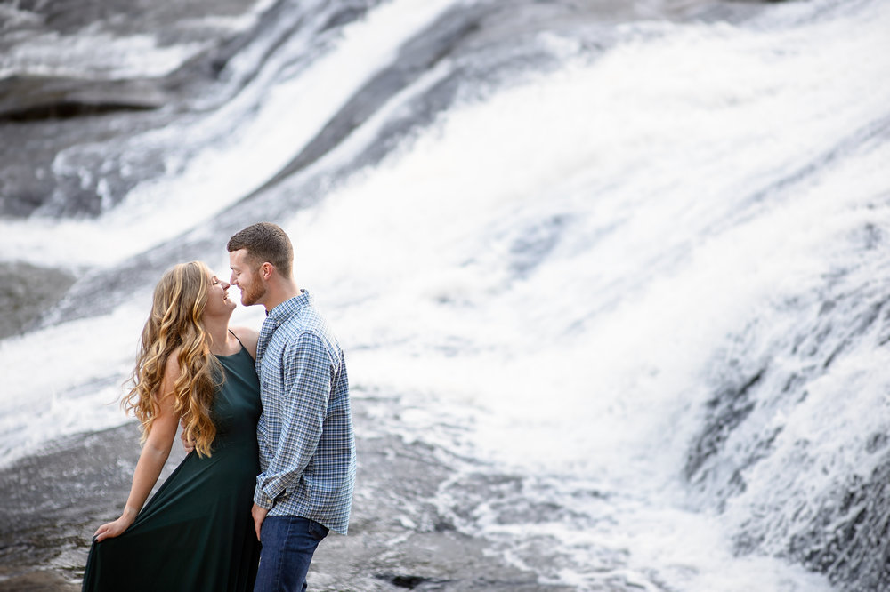 High Falls Engagement Session-38.JPG