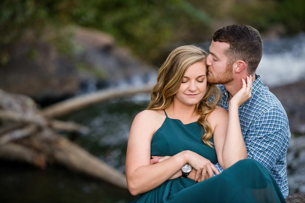 High Falls Engagement Session-39.JPG