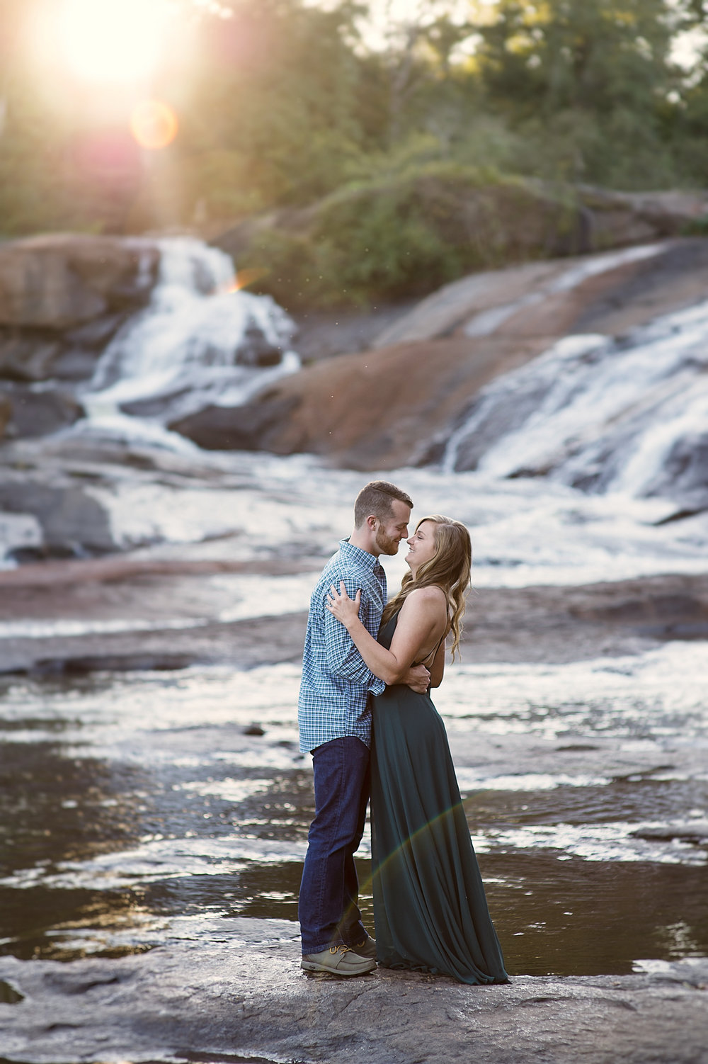 High Falls Engagement Session-41.JPG