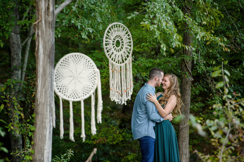 High Falls Engagement Session-40.JPG