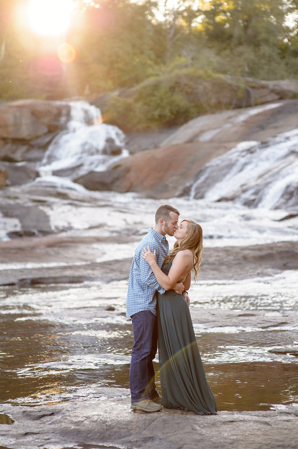 High Falls Engagement Session-42.JPG