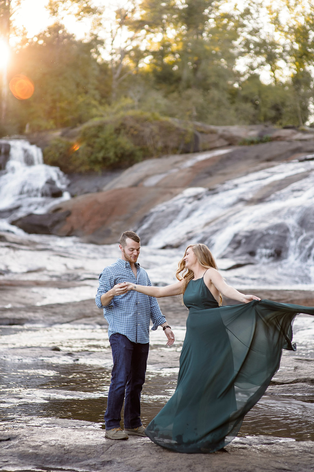 High Falls Engagement Session-44.JPG
