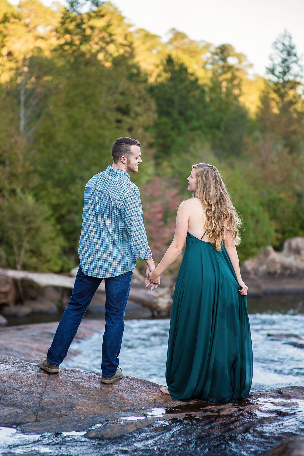 High Falls Engagement Session-45.JPG