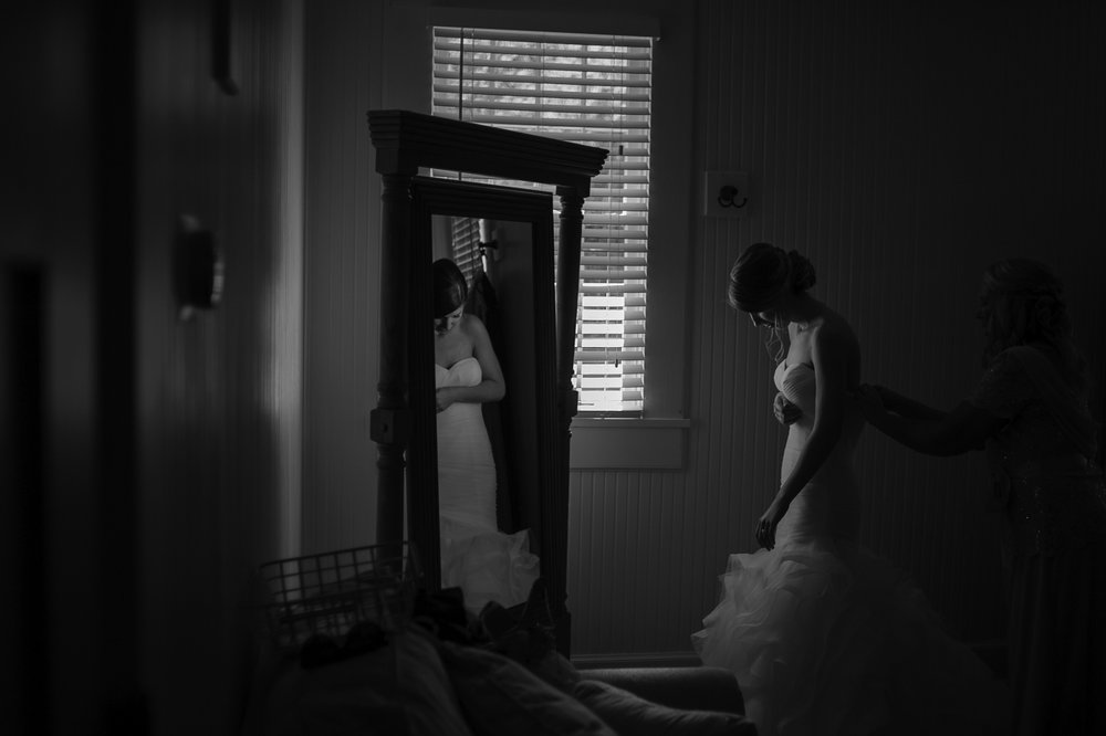 STONE CREEK WEDDING-1.JPG