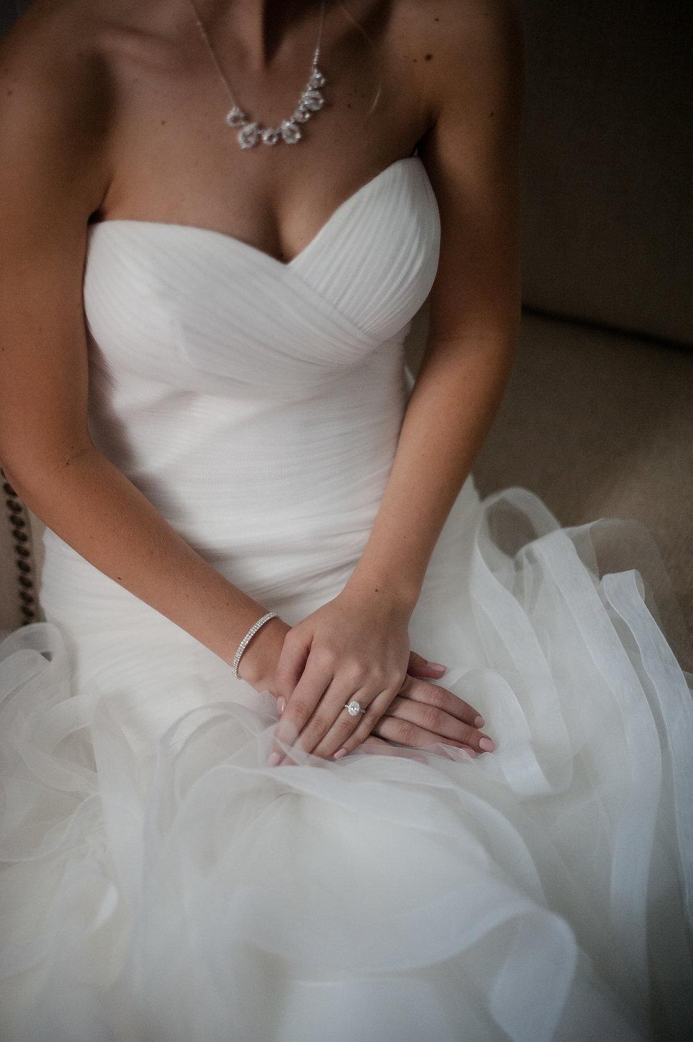 STONE CREEK WEDDING-8.JPG