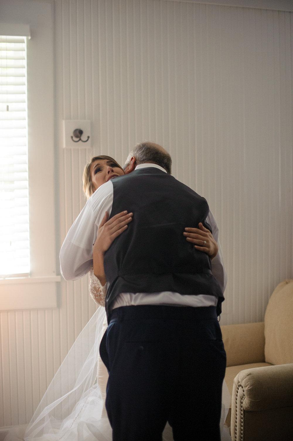 STONE CREEK WEDDING-12.JPG