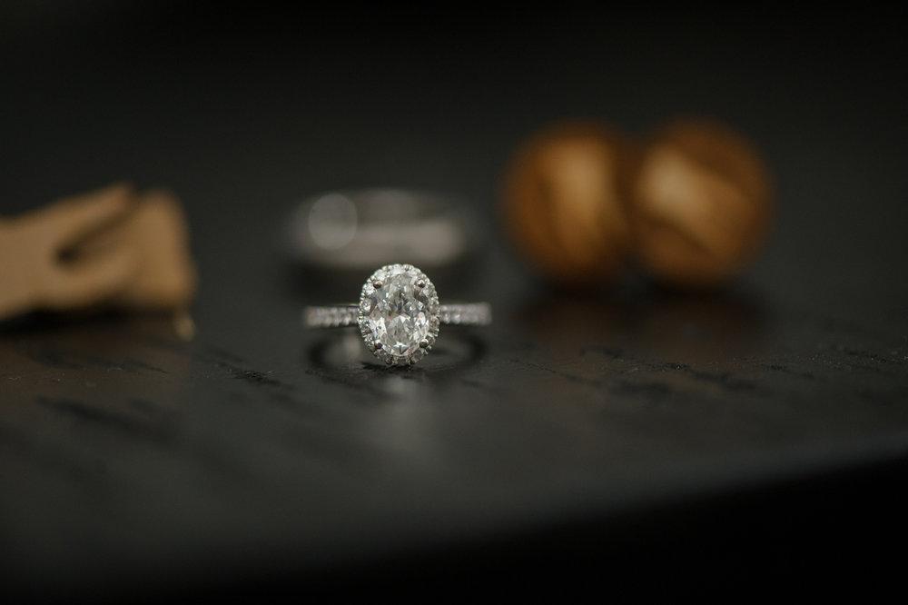 DENTIST WEDDING-2.JPG